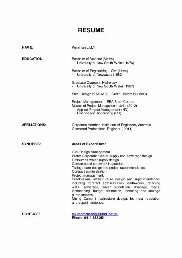 Bachelor Of Science Resume Beautiful Resume 2013 In 2020 Bachelor Of Science Job Resume Samples Graduate Jobs