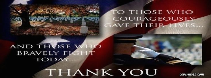 Veterans Day Facebook Covers, Veterans Day FB Covers, Veterans Day Facebook Timeline Covers, Veterans Day Facebook Cover Images