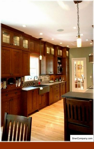 our collection of diy dark kitchen cabinets wood effect kitchen rh pinterest com