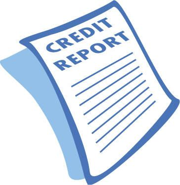 I think because it was announced which federal law dictates you are all entitled to a free credit report found on the front page of all of the magazines.