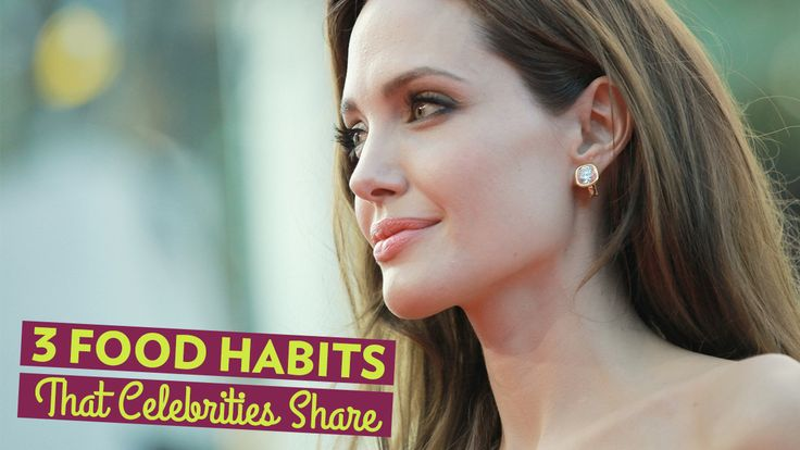 Here at BodyRock HQ, we've analyzed the diets of over a dozen stars, including Angelina Jolie, Gwyneth Paltrow, Beyoncé, Sakara, Jennifer Aniston, and Kirsten Dunst.
