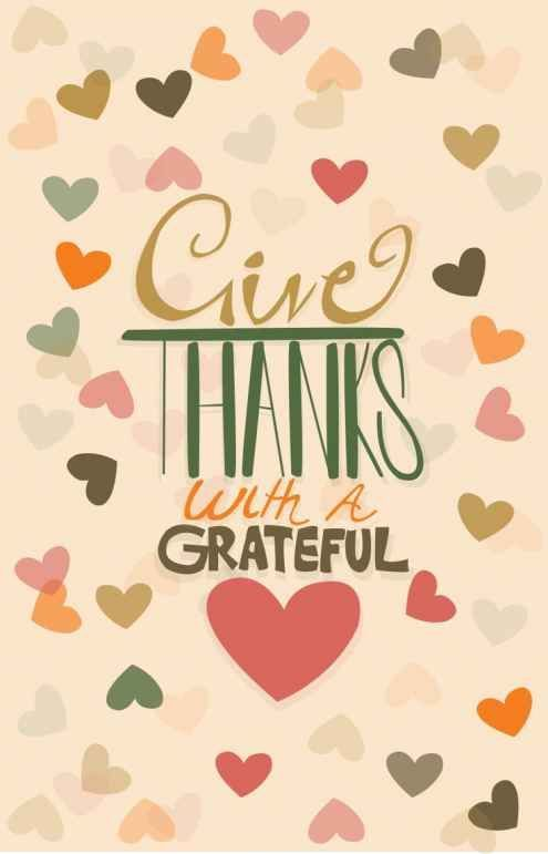 Give thanks with a grateful heart thanksgiving thanksgiving pictures thanksgiving images thanksgiving quotes thanksgiving quotes for family best thanksgiving quotes inspirational thanksgiving quotes thanksgiving quotes for facebook thanksgiving quotes for friends