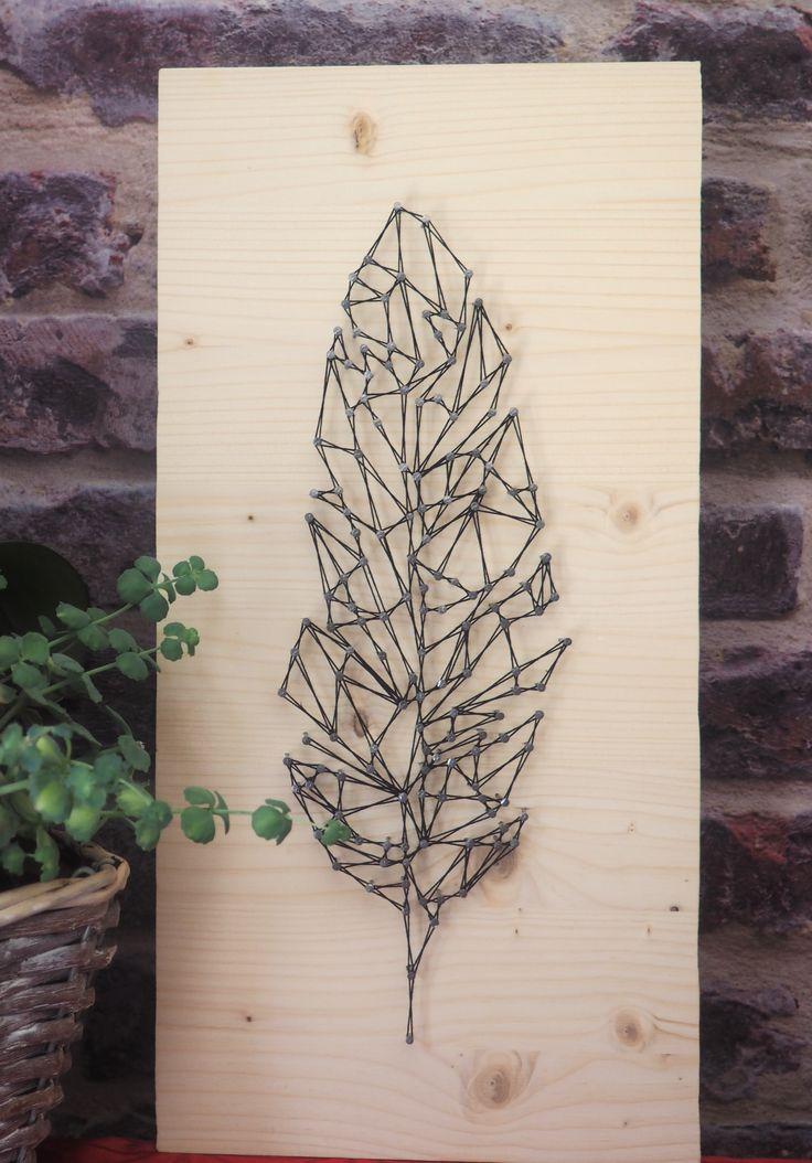748 best string art mod le images on pinterest string art crafts and nail string art. Black Bedroom Furniture Sets. Home Design Ideas