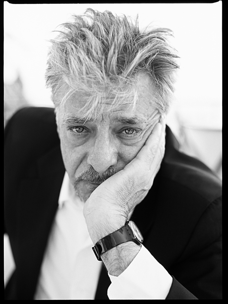 Giancarlo Giannini. One of the best italian actors: http://cine-italiano.blogspot.com.es/2014/10/los-10-mejores-actores-italianos.html