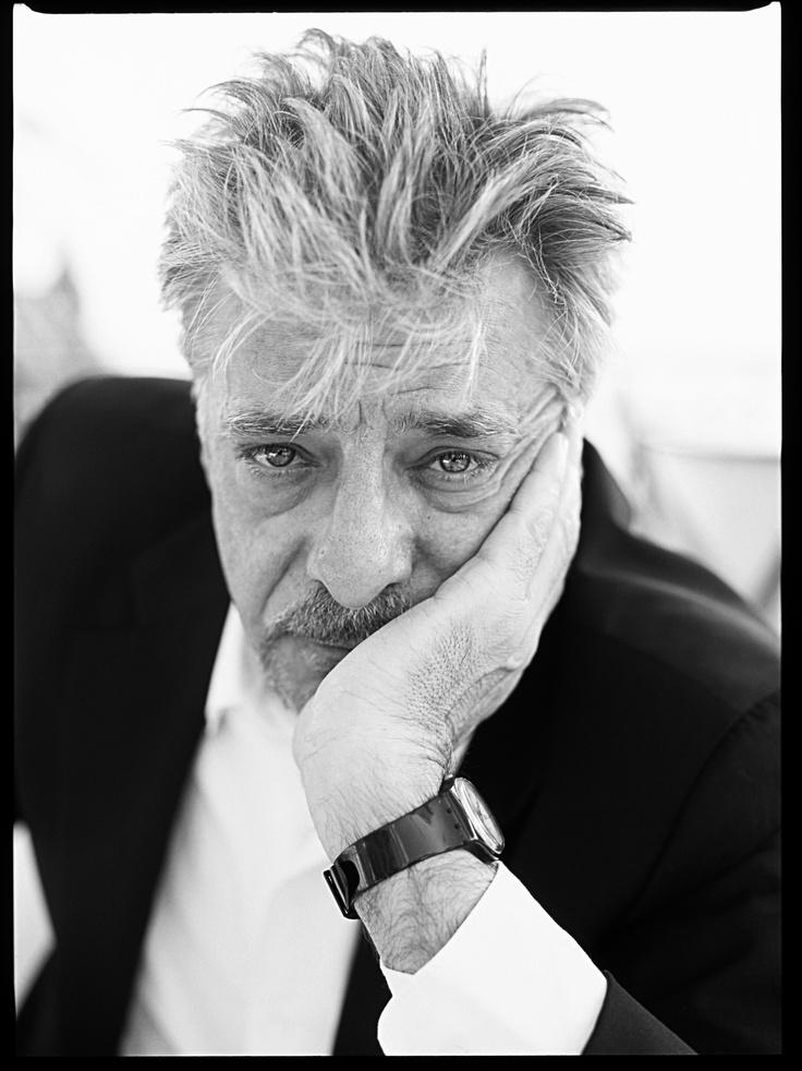 Giancarlo Giannini. One of the best italian actors: http://cine-italiano.blogspot.com.es/2014/10/los-10-mejores-actores-italianos.html