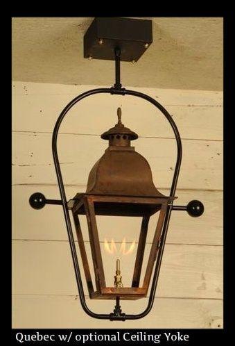 st james quebec copper lantern in 2019 brilliant interior rh pinterest com