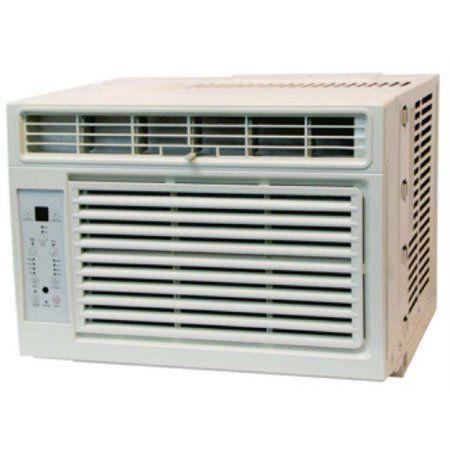 Home Improvement Window Air Conditioner Compact Air Conditioner Window Ac Unit