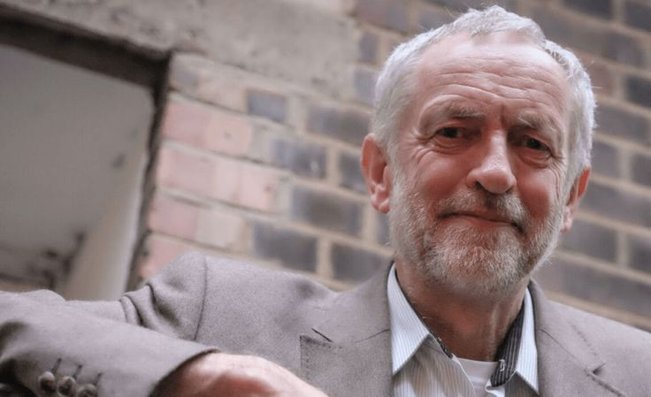 The final election results are positive news for Jeremy Corbyn, but embarrassing for the media