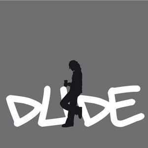 DUDE Bar