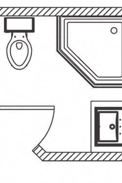 basement living room l shaped basement design ideas basement rh pinterest com