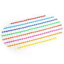 Image result for stripe bath mats