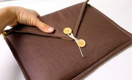 iPad-Envelope-Case #iPad-Envelope-Case    Brought to you by www.facebook.com/clubhousebkk    The Club House - Bangkok's Most Favorite Sports Bar