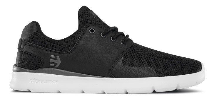 @etnies - Scout XT Shoe  Details: http://bmxunion.com/daily/etnies-scout-xt-shoe/  #BMX #shoe #style #etnies #fashion #style #design