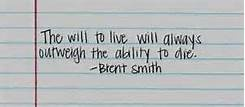 Brent Smith Shinedown Quotes - Bing Images