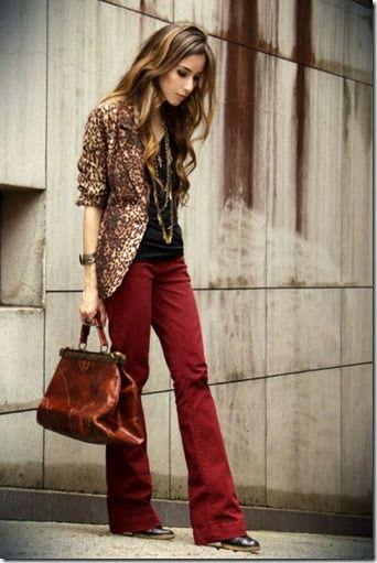 roupas country feminina chique - Pesquisa Google