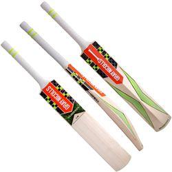 Gray Nicolls Velocity XP1 Powerblade Cricket Bat Junior