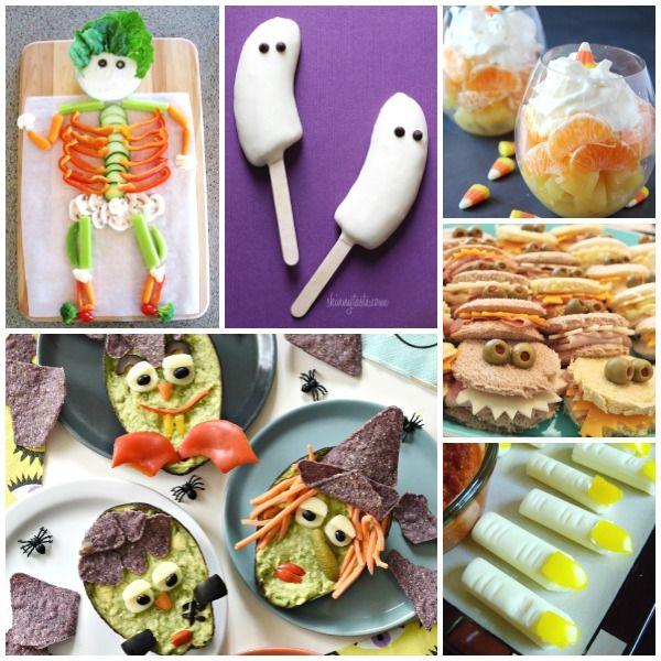 healthy-halloween-1