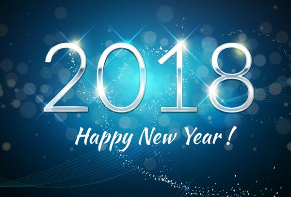 Treasure Coast events for ringing in the New Year! Let the kids ring in the new year early and then find your ideal night spot to usher in 2018.