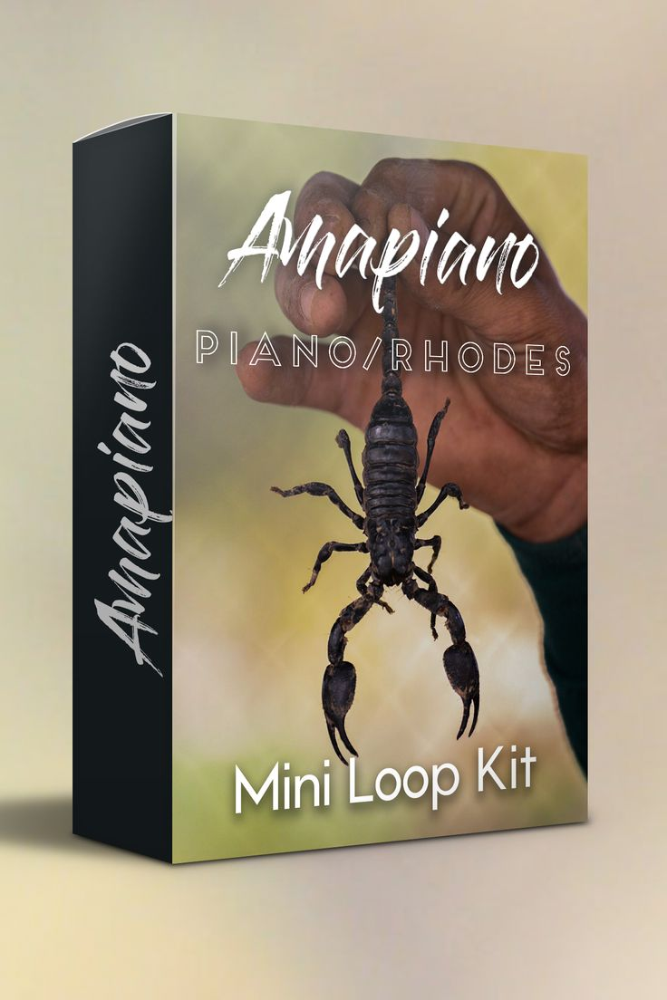 Free amapiano style samples loops drum loops included