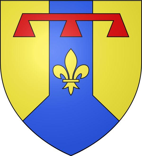 Bouches-du-Rhône (France), Prefecture: Marseille, Region: Provence-Alpes-Côte d'Azur #BouchesduRhône #Marseille #France (L15386)