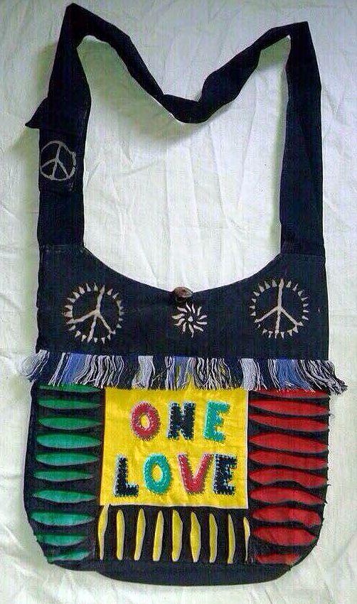 180 best Cotton dresses cotton bags 100% cotton clothing bags ...