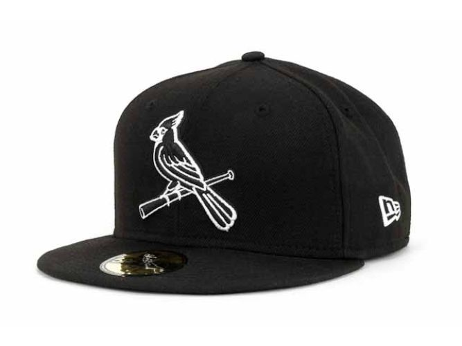 St Louis Cardinals New Era