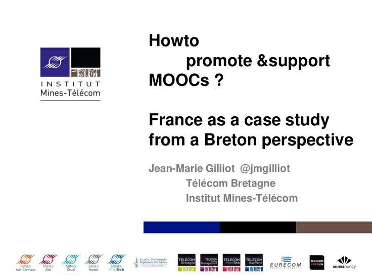 Promouvoir les #MOOC – France Université Numérique vue par un breton http://tipes.wordpress.com/2014/02/12/promouvoir-les-mooc-france-universite-numerique-vue-par-un-breton/?