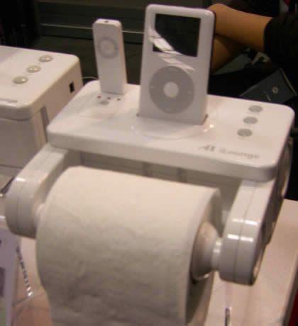 Bathroom Gadgets best 25+ bathroom gadgets ideas only on pinterest | technology