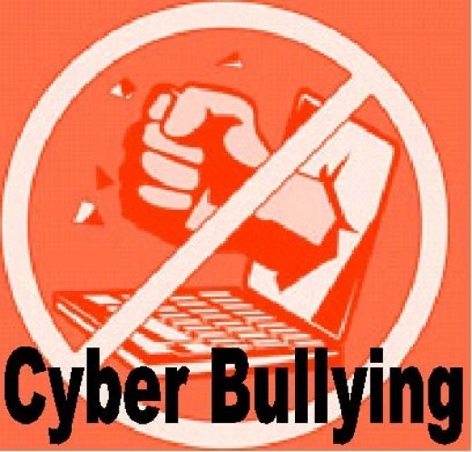 Deleting Cyber Bullying: A Solution. Is there a solution to bullying and cyber bullying? Yep!