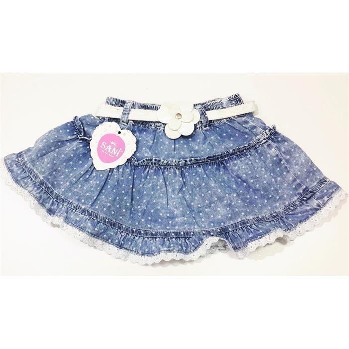 Yıldızlar Kız Çocuk Kot Etek 1-4 yaş ürün linki : http://www.hepsinerakip.com/yildizlar-kiz-cocuk-kot-etek