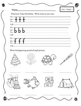 82 best / Fundations & Phonics / images on Pinterest | Wilson ...