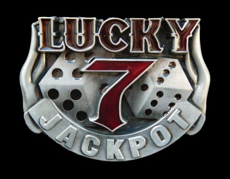 lucky bridge casino poker
