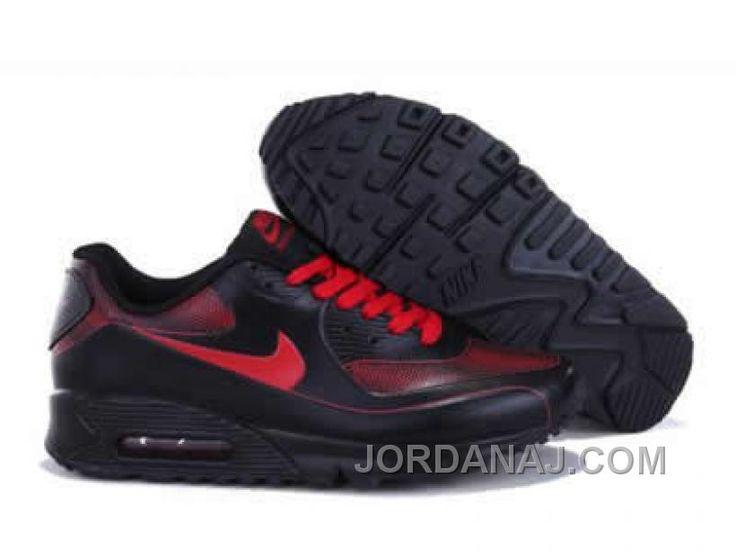 Mens Nike Air Max 90 AAA MN903A023. Shoes JordansJordan ...