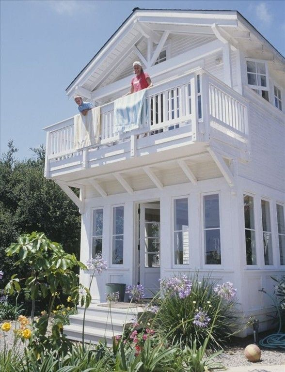 Like upstairs casement windows...click to see different picture
