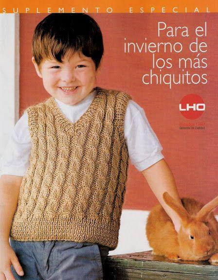 Plena Suplemento LHO 2007 - Lucy Torres - Álbuns da web do Picasa