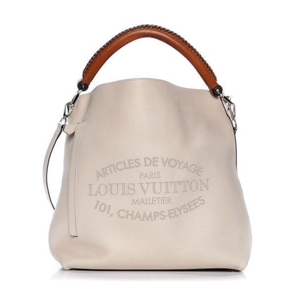 Women's fashion handbags. For some women, purc…