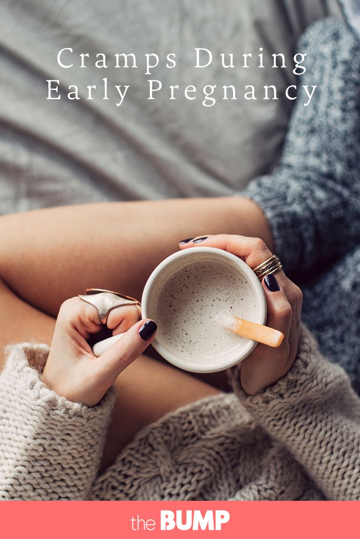 1000+ images about Pregnancy Survival Kit on Pinterest ...