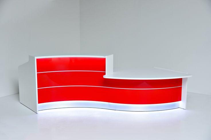 Red Valde by MDD