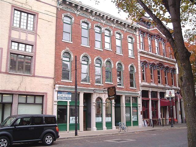 241 best images about Dayton, Ohio on Pinterest