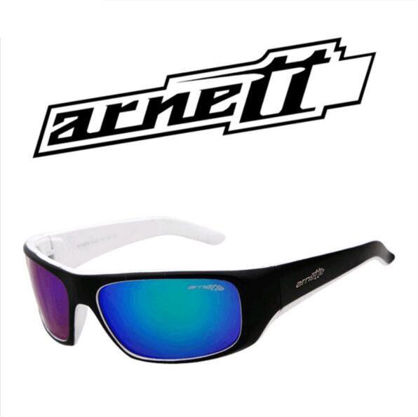 CURTAIN 2017 Arnett sunglasses brand for men and women having fun with medical designer glasses fashion gafas de sol UV400 #Affiliate