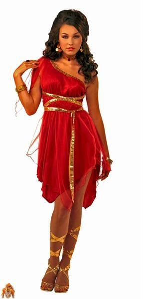Греческие костюмы купить