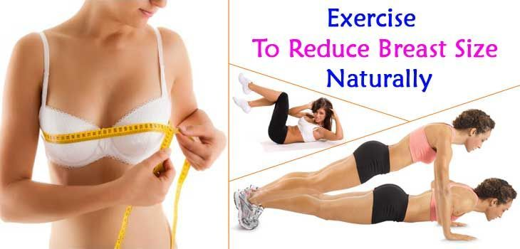 #hashmimartin #reduction #exercises #naturally #br…