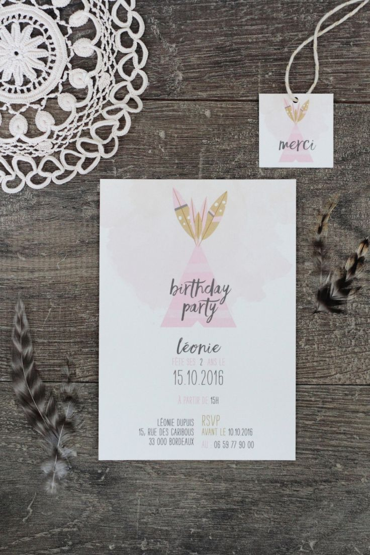 chinese wedding invitation card in malaysia%0A Une invitation d u    anniversaire boho t  l  chargeable gratuitement