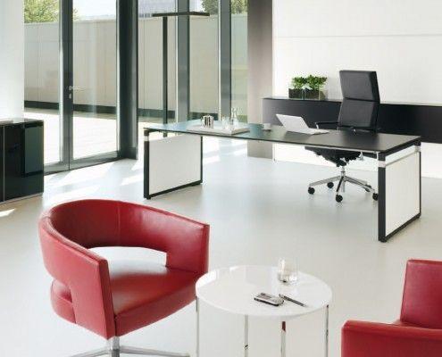 s525 arbeitstisch #workplace