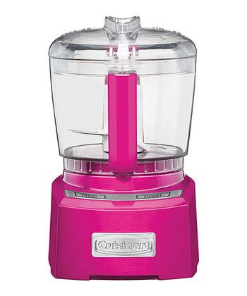 Cuisinart & Waring | Daily deals for moms, babies and kids