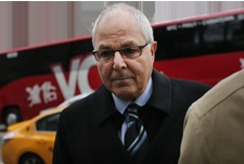 Peter Madoff Is Sentenced to 10 Years for His Role in Fraud - NYTimes.com
