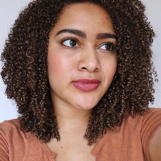 Temporary Hair Color Curl Defining Gel Naturally Curly Hair Temporary Hair Color Curly Hair Styles Naturally Curly Hair Styles
