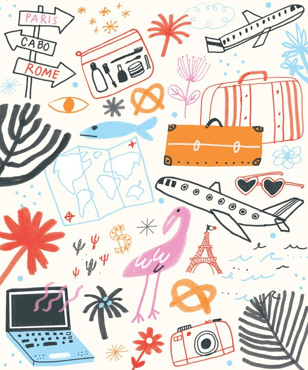 How to Find Cheap Airline Tickets   Oh Happy Day!   Bloglovin'