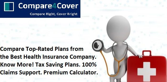 Compare Health Insurance Enjoy Lowest Premium Rates Compare Top