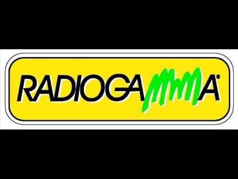 Marco Mengoni - Radio Gamma (4 Marzo)